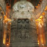 Aurangabad: Baby Taj and India's Ancient Cave Art at Ellora and Ajanta