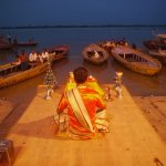 5 Days In Varanasi: Staying In The Old City On The Banks Of The Ganges