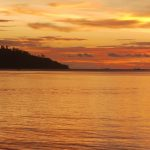Lazy Days in Bungus Bay, Sumatra, Indonesia