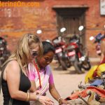 Travel Tip #6: How To Haggle