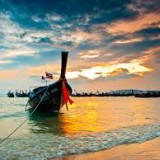 Guest Post: Best Places To Visit In Thailand