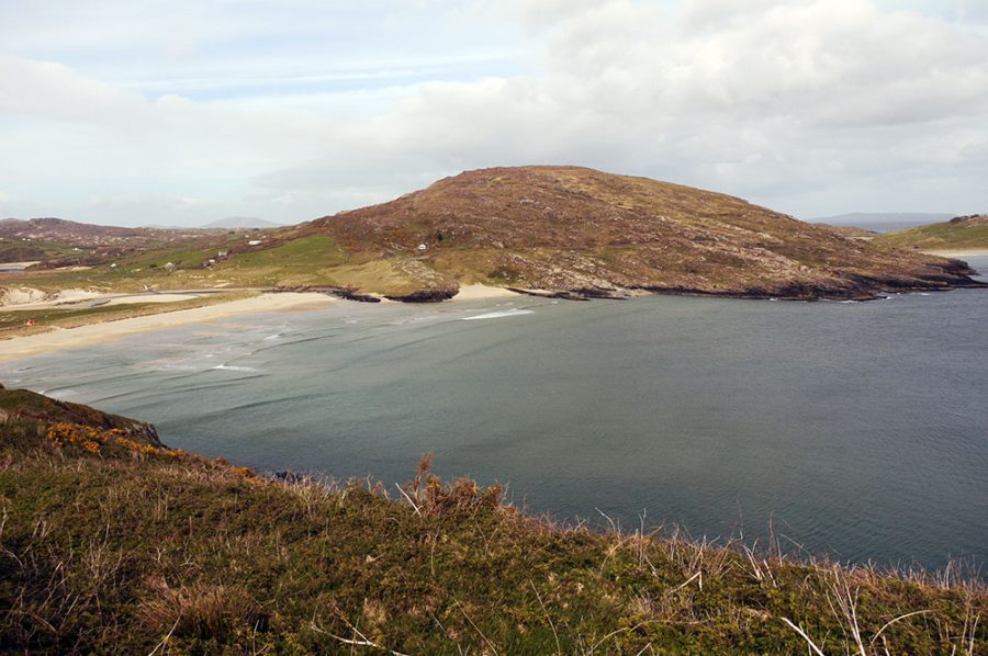 Barleycove Beach, West Cork. Ireland