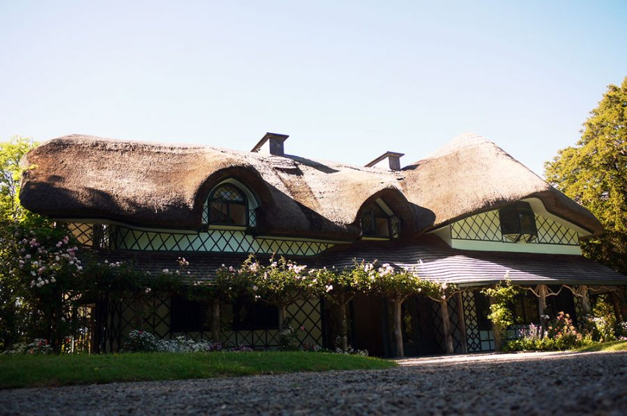 Swiss Cottage, Cahir, Co. Tipperary