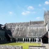 Our Tipperary Tour…. It's Not Such A Long Way