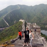Top 10 Things To Do In Beijing