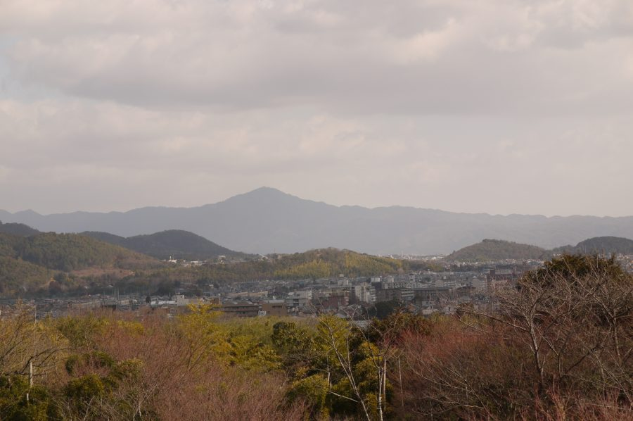 2 days in Kyoto, things to do in Kyoto, Ōkōchi Sansō Villa Kyoto