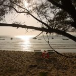 Phu Quoc For Seafood, Sunshine and Scooter Exploration