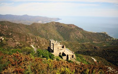Getting Off The Beaten Track In Catalonia
