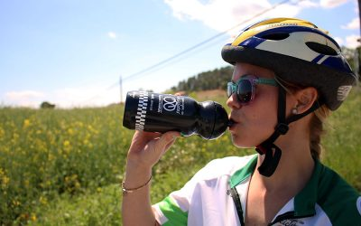 A Complete Guide to Cycling From The Pyrenees to Costa Brava