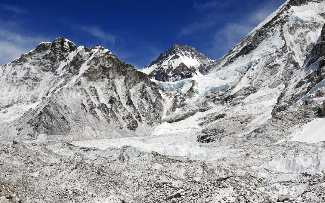 22 Everest Base Camp Photos That Will Make You Want To Go Trekking in Nepal!