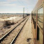 Everything You Need to Know About Travelling by Train from Bucharest to Sofia