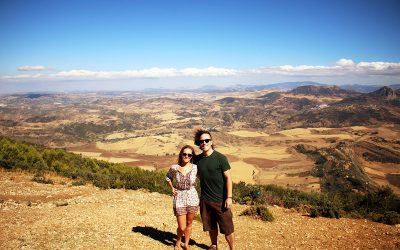 10 Amazing Andalusia Experiences You Must Try At Least Once
