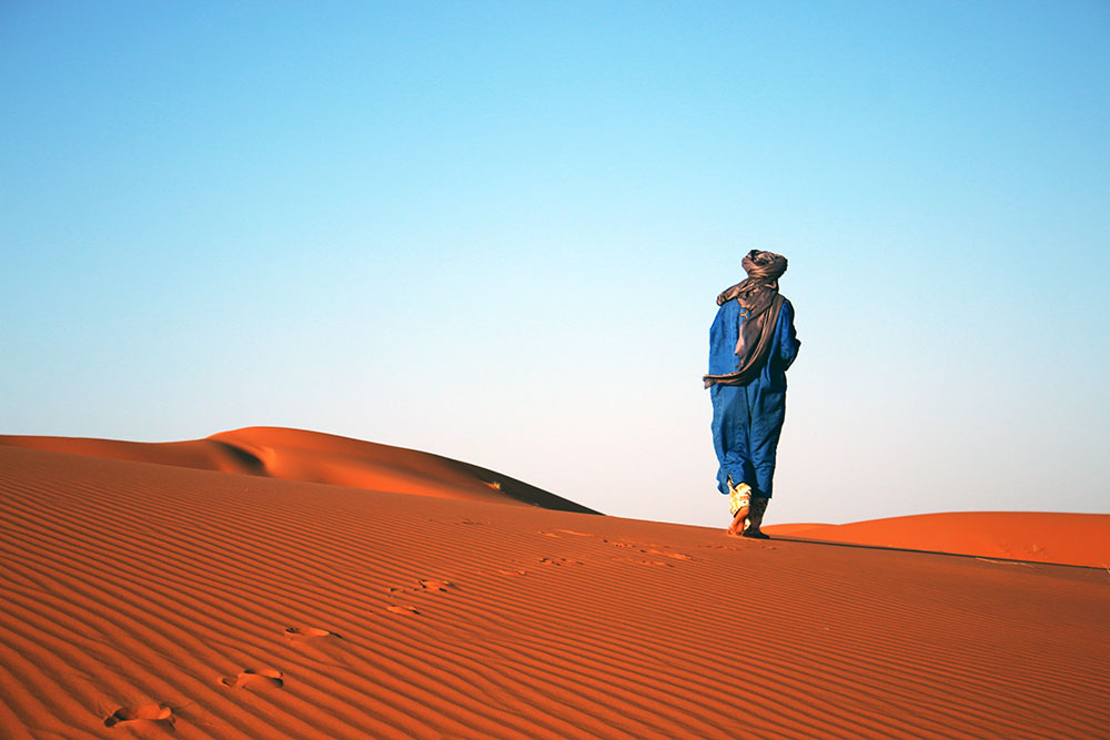 27 Photos Of Morocco To Inspire Wanderlust