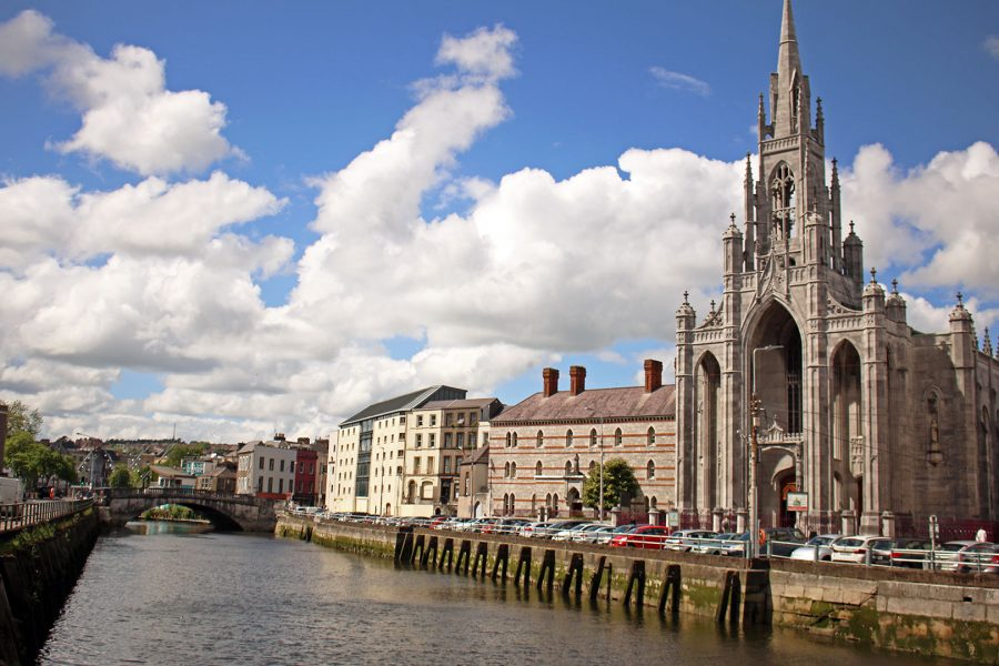 What to do in Cork