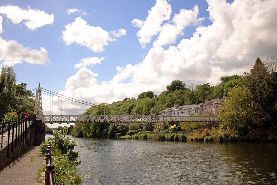 free things to do in Cork city