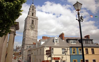 A Local's Guide: 33 Things To Do In Cork City
