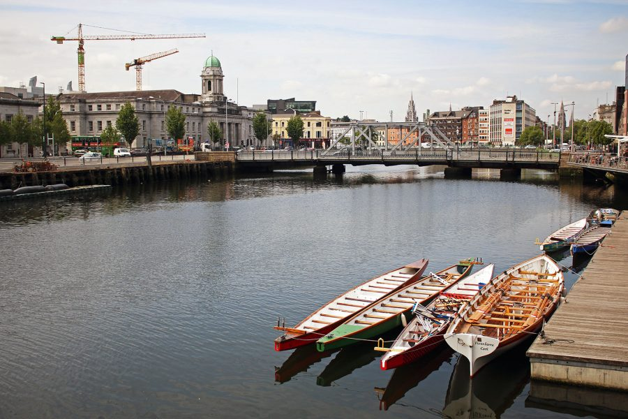 things to do in Cork city