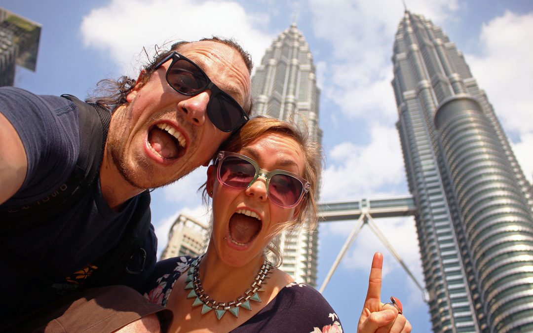 2 Days In Kuala Lumpur: 15 Things To Do