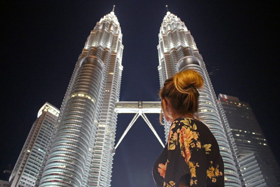 things to do in Kuala Lumpur in 2 days