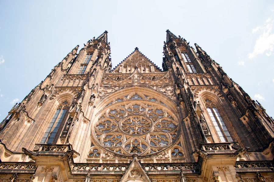 Prague Architecture, Art Nouveau, Best Free things to do in Prague, Prague on a budget, must see in Prague, Prague attractions