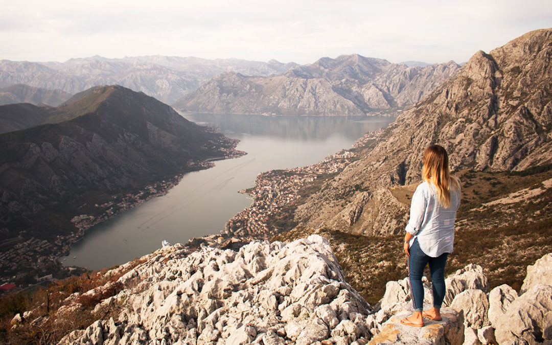 The Best Things To Do In Kotor, Montenegro
